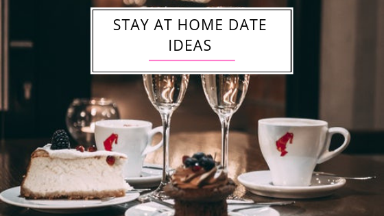 21 Of The Best Stay At Home Date Night Ideas Motherhood Maniac